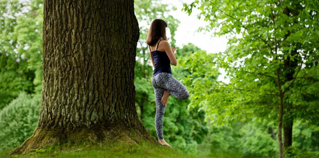 Quels sont les bienfaits du yoga pour vos collaborateurs ?